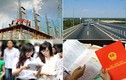 6 chính sách, quy định nổi bật có hiệu lực từ tháng 3