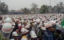 Chủ tịch Bắc Ninh yêu cầu làm rõ xô xát tại Samsung