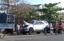 Những vụ tai nạn giao thông thảm khốc tuần qua (6-12/3)