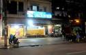 Ảnh: Vỉa hè các phố ăn nhậu nổi tiếng Hà Nội giờ ra sao?