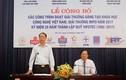 Liên hiệp hội VN công bố giải thưởng sáng tạo KHCN Việt Nam 2017