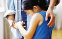 Loạt vụ thầy giáo cưỡng dâm học sinh: Giải mã hành vi đồi bại