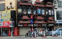 Loạt nhà thiết kế siêu độc lạ chỉ có ở Hà Nội