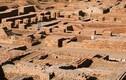 Lạ lùng cách cứu thành phố cổ 5.000 tuổi ở Pakistan