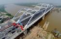 Ảnh đẹp về những cây cầu độc đáo nhất Việt Nam