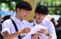 Công bố điểm thi lớp 10 Hà Nội: Thủ khoa đạt 18,75