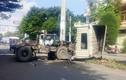 Những vụ tai nạn giao thông thảm khốc tuần qua (7-12/8)