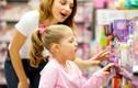 """Tác hại khó tin của việc cha mẹ không biết nói """"không"""" với con"""