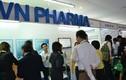 Tình tiết mới ngày xử thứ 2 lãnh đạo VN Pharma nhập thuốc giả