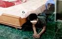 Cười quặn bụng: Những tên trộm nếm trái đắng vì máu dê