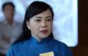 Bộ Y tế: Bộ trưởng Kim Tiến từ chức là tin đồn ác ý