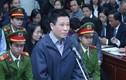 Hôm nay mở lại phiên tòa xử Hà Văn Thắm và đồng phạm