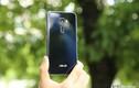 """3 smartphone 6 triệu có cấu hình """"trâu bò"""" nhất hiện nay"""