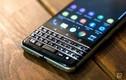 BlackBerry sắp sản xuất điện thoại chống nước