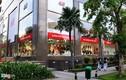 H&M khẳng định chuẩn bị mở hàng loạt cửa hàng tại Việt Nam