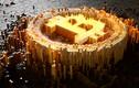 Trung Quốc cấm sàn giao dịch Bitcoin, giao dịch OTC có chung số phận?