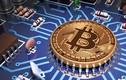 Nhật Bản trở thành thị trường bitcoin lớn nhất thế giới