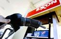 Giá xăng có thể tăng lần thứ 5 liên tiếp vào ngày mai
