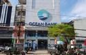 """Vụ 400 tỷ tiết kiệm """"bốc hơi"""" tại Oceanbank: Có người mất 120 tỷ"""