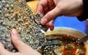 Báo nước ngoài trầm trồ về món bánh đa của Việt Nam