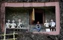 Nghi lễ an táng cổ xưa đặc biệt của người Indonesia