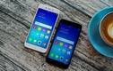 5 triệu mua smartphone nào tốt nhất?