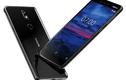 Nokia 7 bất ngờ ra mắt, giá trên dưới 400 USD
