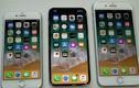 Bức ảnh lý giải về sức hút chưa từng có của iPhone X