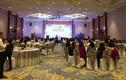Ông Nguyễn Phước Thanh nghỉ hưu, Vietcombank mở tiệc chia tay hoành tráng 5 sao