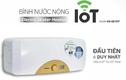 Lộ diện sản phẩm IoT đầu tiên của Kangaroo