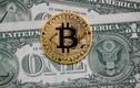 Điều gì đang xảy ra với Bitcoin?