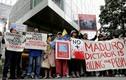 Venezuela vỡ nợ, dấn sâu hơn vào khủng hoảng