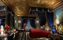 Choáng ngợp khách sạn siêu xa xỉ giá hơn 2 tỷ/đêm