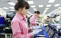 Bộ LĐ-TB&XH kết luận sau thanh tra tại Samsung