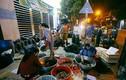 """Chợ """"độc"""" ở Sài Gòn, gần nửa thế kỷ chỉ bán một mặt hàng"""