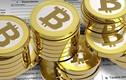 Ngân hàng Nhà nước: Không chấp nhận tiền ảo Bitcoin