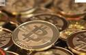 """Hacker tấn công mỏ Bitcoin, """"cướp"""" đi hàng chục triệu USD"""