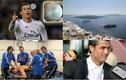 Cristiano Ronaldo vung tiền tặng quà khủng cho bạn bè