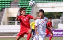U19 Việt Nam 6-0 U19 Singapore: Chiến thắng giòn giã