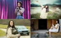 5 ngọc nữ mới xinh đẹp hút hồn của làng điện ảnh Việt