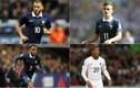 Tiền đạo đẳng cấp sẽ giúp Pháp thăng hoa tại Euro 2016