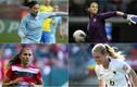 Ngôi sao bóng đá nữ nào hưởng lương cao nhất thế giới?