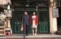 Ngỡ ngàng Diệp Vấn phiên bản Việt xuất hiện ở Hà Nội