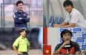 Những ứng cử viên thay thế HLV Miura tại ĐT Việt Nam