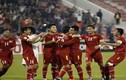 Ba cầu thủ U23 Việt Nam khiến U23 UAE khốn đốn