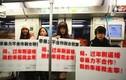Giới trẻ Trung Quốc nhộn nhịp thuê người yêu dịp Tết nguyên đán