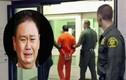Giải mã sự im lặng của sao Việt khi diễn viên Minh Béo hầu tòa