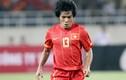 Người hùng AFF Cup của Việt Nam bất ngờ giải nghệ
