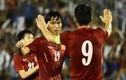 ĐT Việt Nam thắng bất ngờ Triều Tiên, dấu ấn lò HAGL