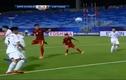 U19 Việt Nam thắng bất ngờ U19 CHDCND Triều Tiên